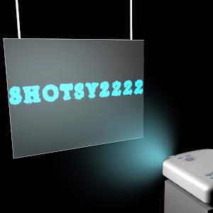 SHOTSY2222