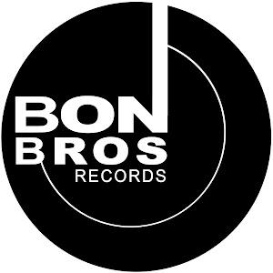 Bon Bros Records
