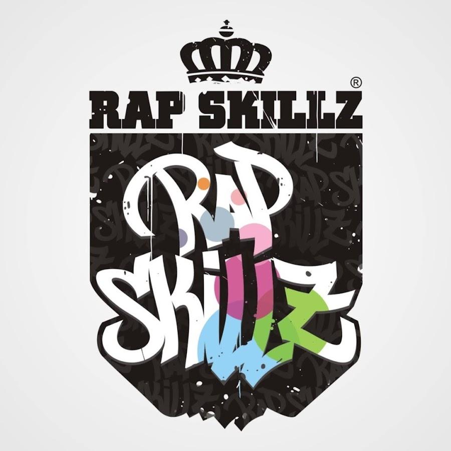 Rap Skillz Channel