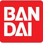 BANDAI CARD GAME
