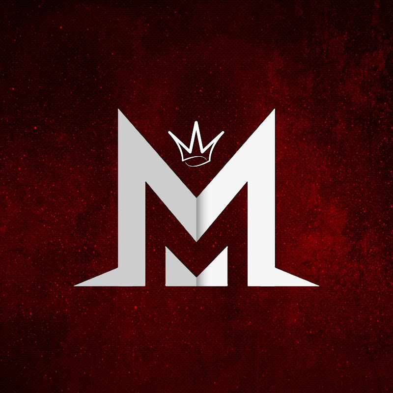 Machin Music