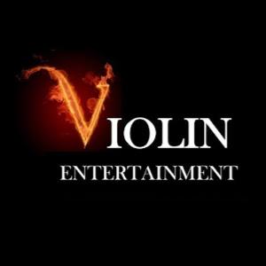 Violin Entertainment