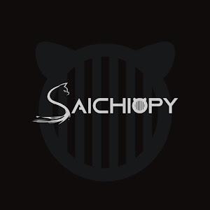 saichiopy