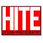 Jason Hite - @jhite0Lasso - Youtube