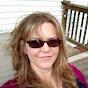 Audra Doyle - Youtube