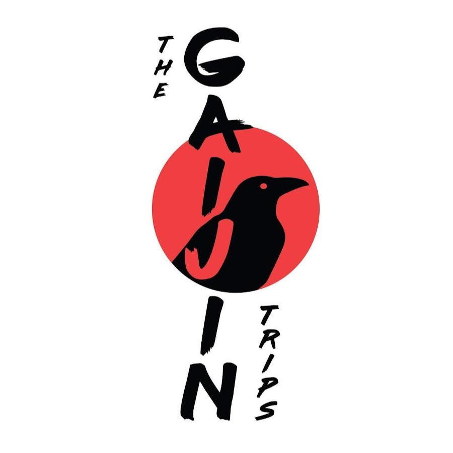TheGaijinTrips