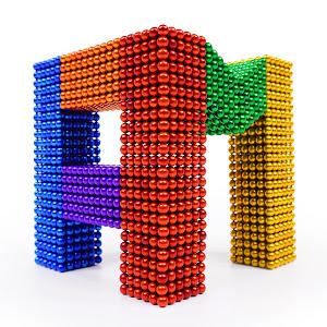 Amazing Magnet