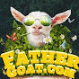 Father Goat - Youtube