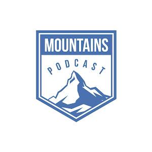 The Mountains Starring Matt Schroeder