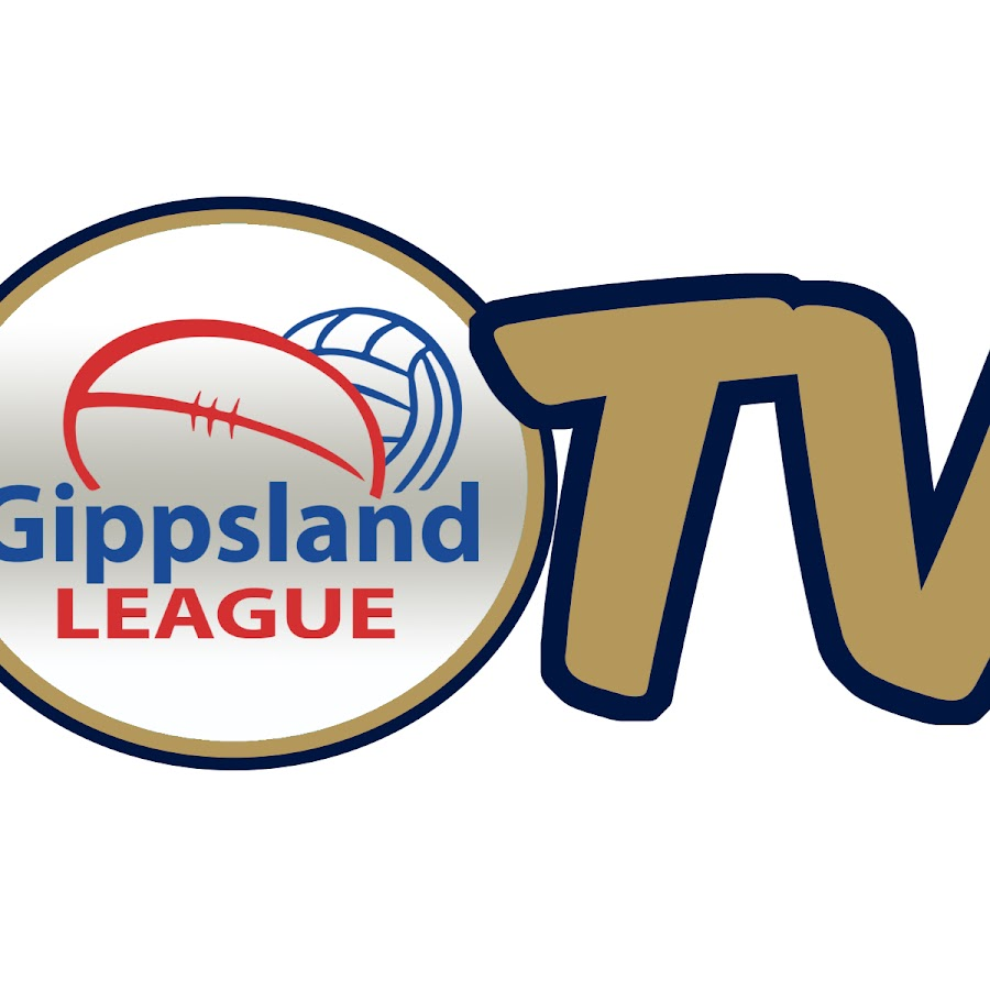 Gippsland League TV - YouTube