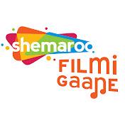 Shemaroo Filmi Gaane Avatar