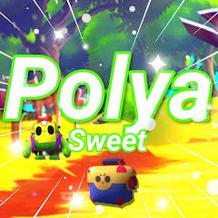 Polya Sweet