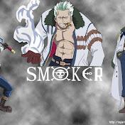 KE SMOKER Avatar