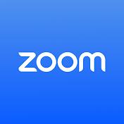Zoom Income