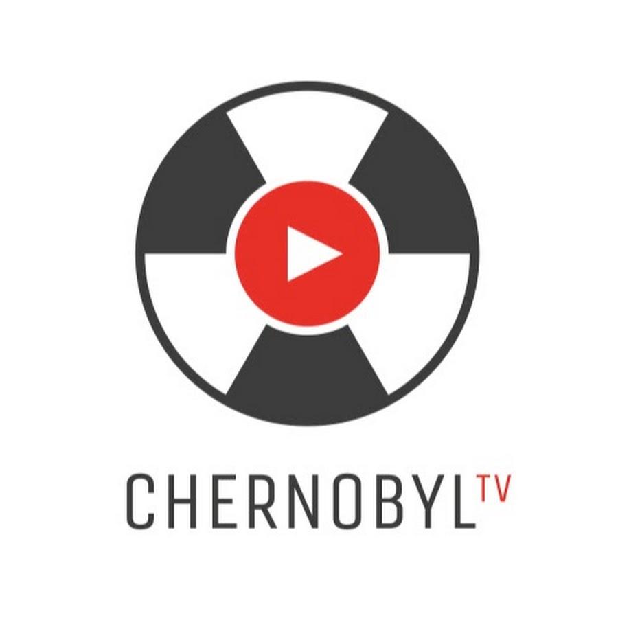 ChernobylTV