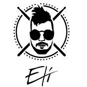 Eli Bonilla net worth