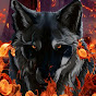 OpFix gamer King