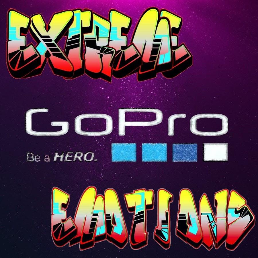 GoProLover