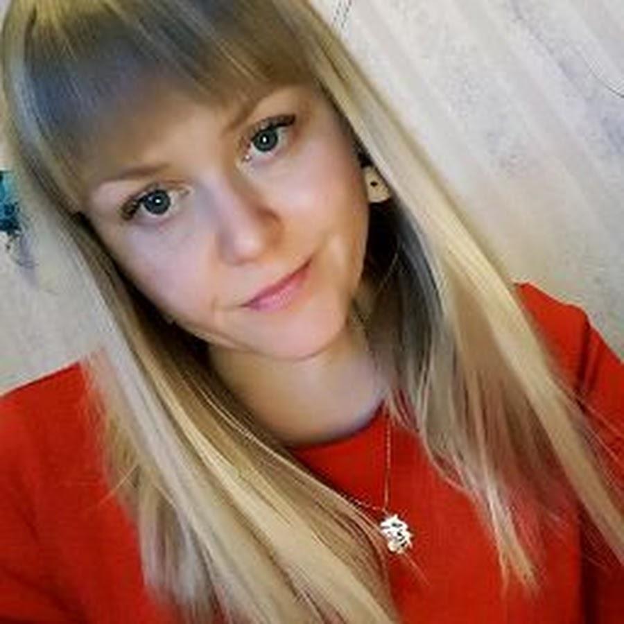 Alina Pastuškova