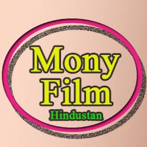 MonyFilm Hindustan
