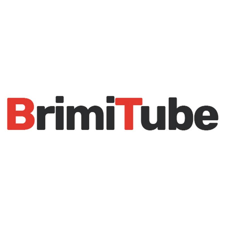 Brimi Tube