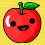Apple Dude