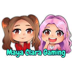 Maya Clara Gaming
