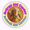Animal Help Center Official