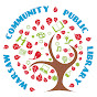 Warsaw Community Public Library - Youtube