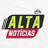 GTA RP Clips - Oficial