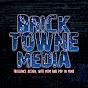 Bricktowne Media