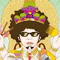 奥田民生(RAMEN CURRY MUSIC RECORDS)