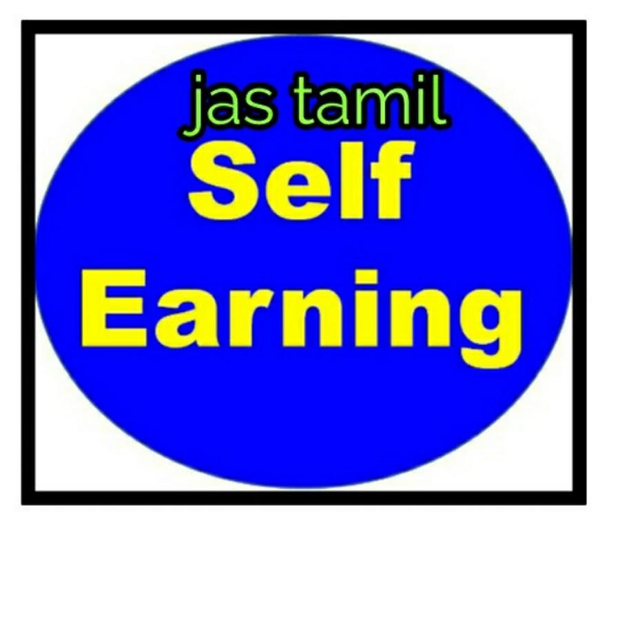 J.A.R tamil