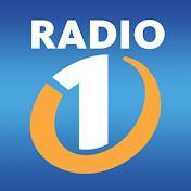 radio1slovenia Income
