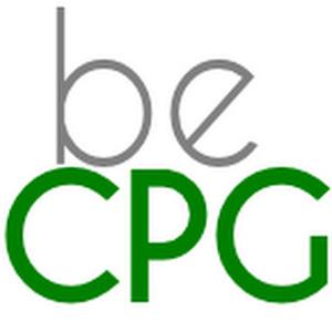 beCPG