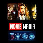 Movie Mania 3000