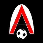 Austor - FIFA Prediction & More net worth