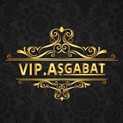 Vip.Aşgabat net worth
