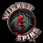 wickedspinsradio
