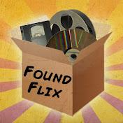 FoundFlix net worth