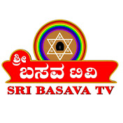 BasavaTv Youtube net worth