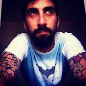 Jonas Lopez Avatar