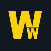 Woodward net worth