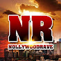 NollywoodRave - 2021 latest nigerian movies