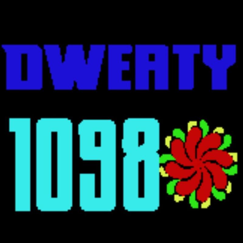 Dwerty1098 (dwerty1098)