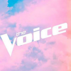 The Voice Reupload