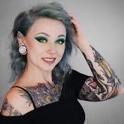 Sarah Sorceress net worth