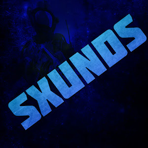 SxundsTV