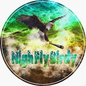 HighFlyBirdy