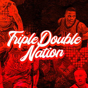Triple Double Nation